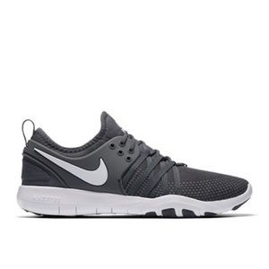 Nike Free Training Sneaker